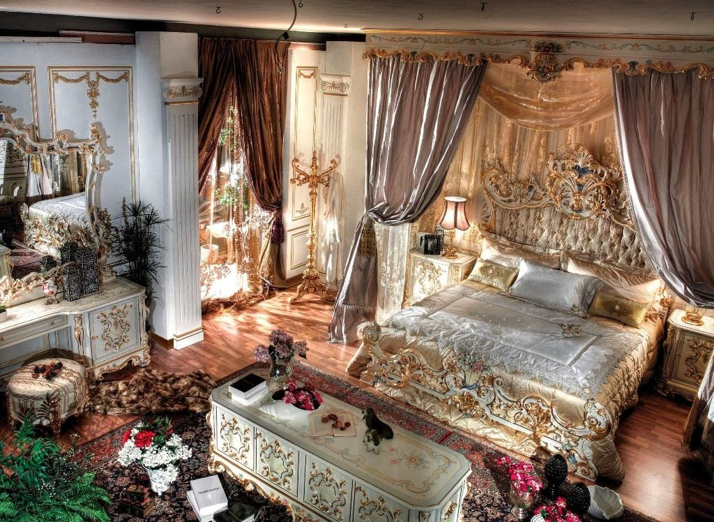 Best Link Camp Royal Bedroom Luxury Home Decoration And With Pictures