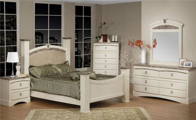 Best Lawren Wooden Bed Designs In Pakistan Wooden Plans For Sales With Pictures