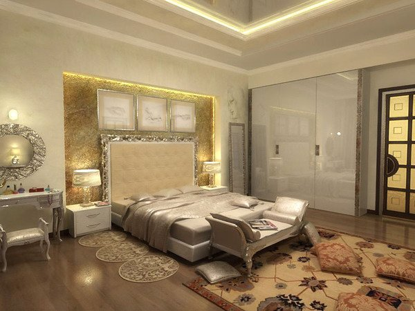 Best Interior Decorating Interior Design Ideas Furniture With Pictures