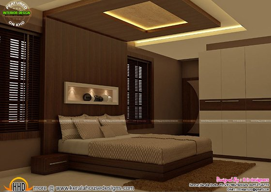 Best June 2015 Kerala Home Design And Floor Plans With Pictures