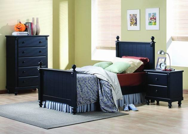 Best Bedroom Furniture Designs For Small Spaces Interior With Pictures