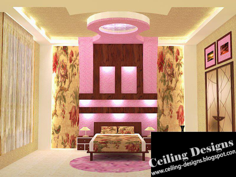 Best 200 False Ceiling Designs With Pictures