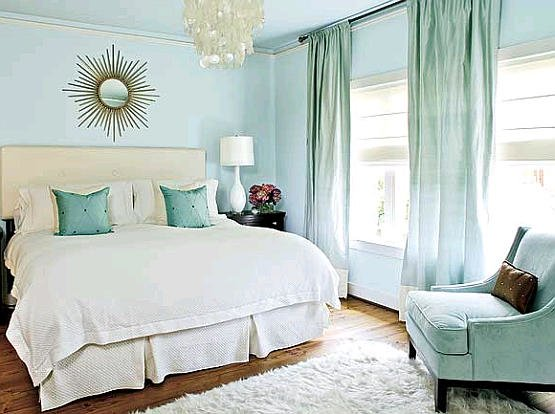 Best Living Room Design Blue Bedroom Colors Ideas With Pictures