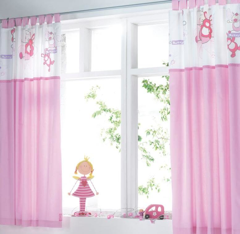 Best Baby Room Curtain Baby Rooms Designs With Pictures