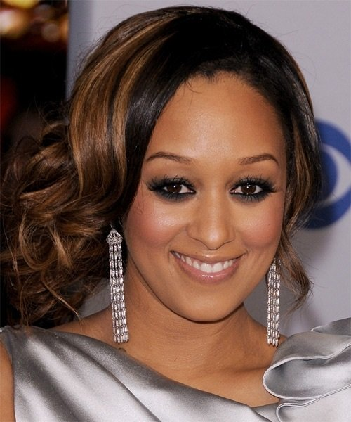 Free African American Hairstyles Trends And Ideas Best Wallpaper