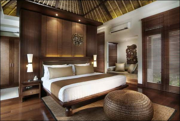 Best Asian Bedroom Design Ideas With Pictures