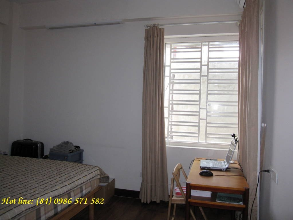 Best Apartment For Rent In Hanoi Cheap 1 Bedroom Apartment For Rent In Tran Phu Street Ba Dinh With Pictures