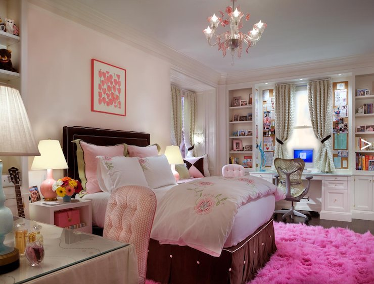Best Life As It Is Little Girl Dream Room With Pictures