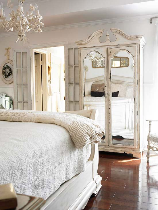 Best Inspire Bohemia Beautiful Bedrooms Part Iv With Pictures