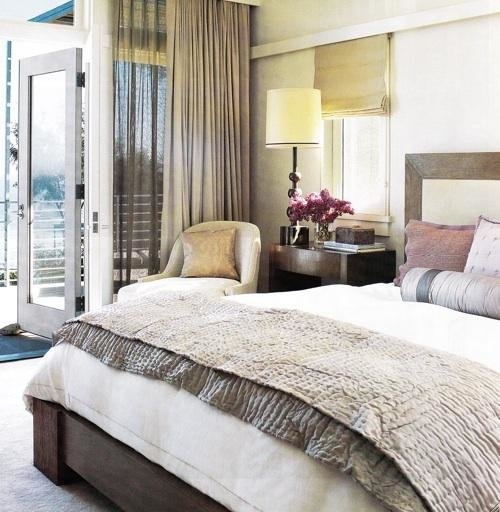 Best Modern Furniture Modern Bedroom Curtains Design Ideas With Pictures