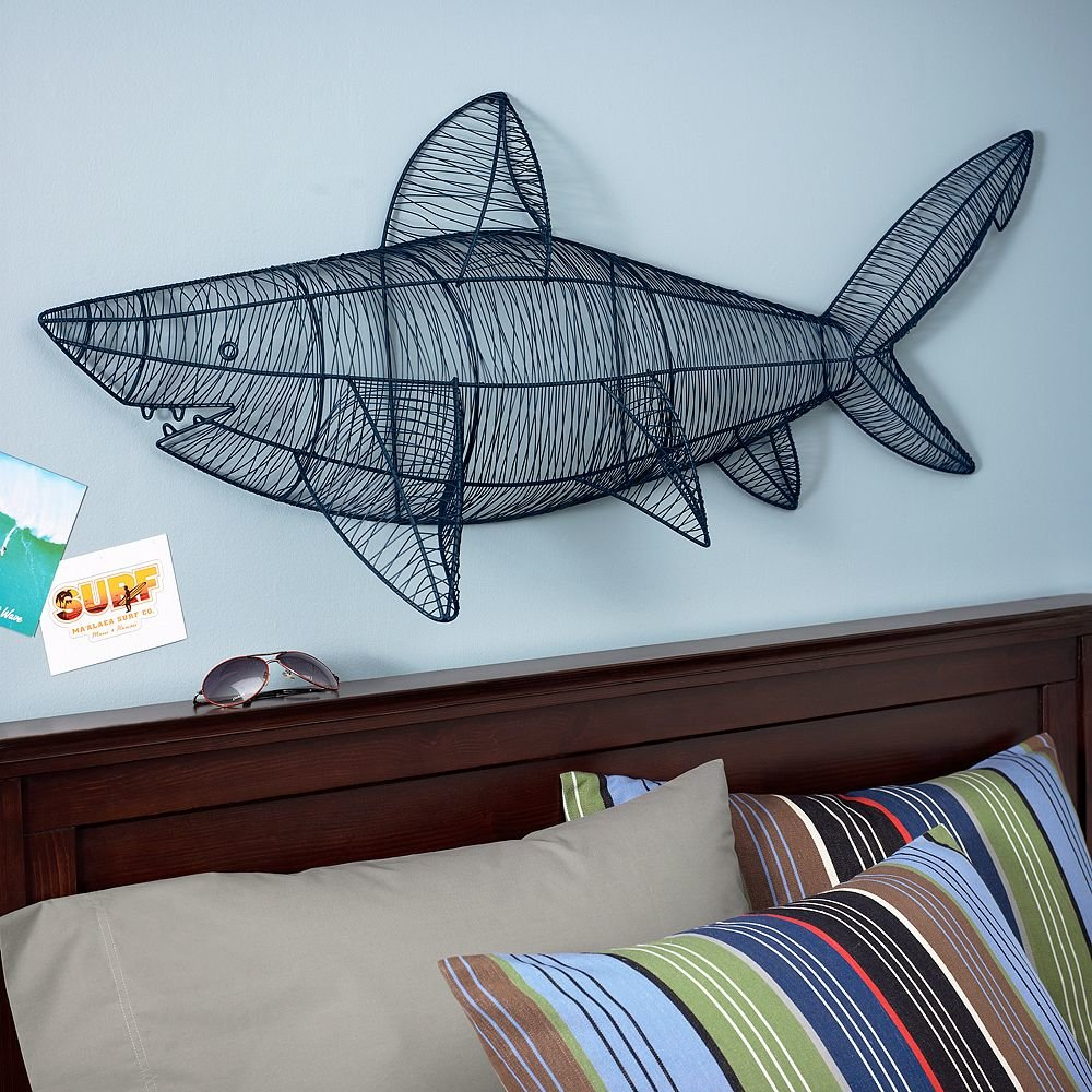 Best 25 Creative And Cool Shark Inspired Products And Designs With Pictures