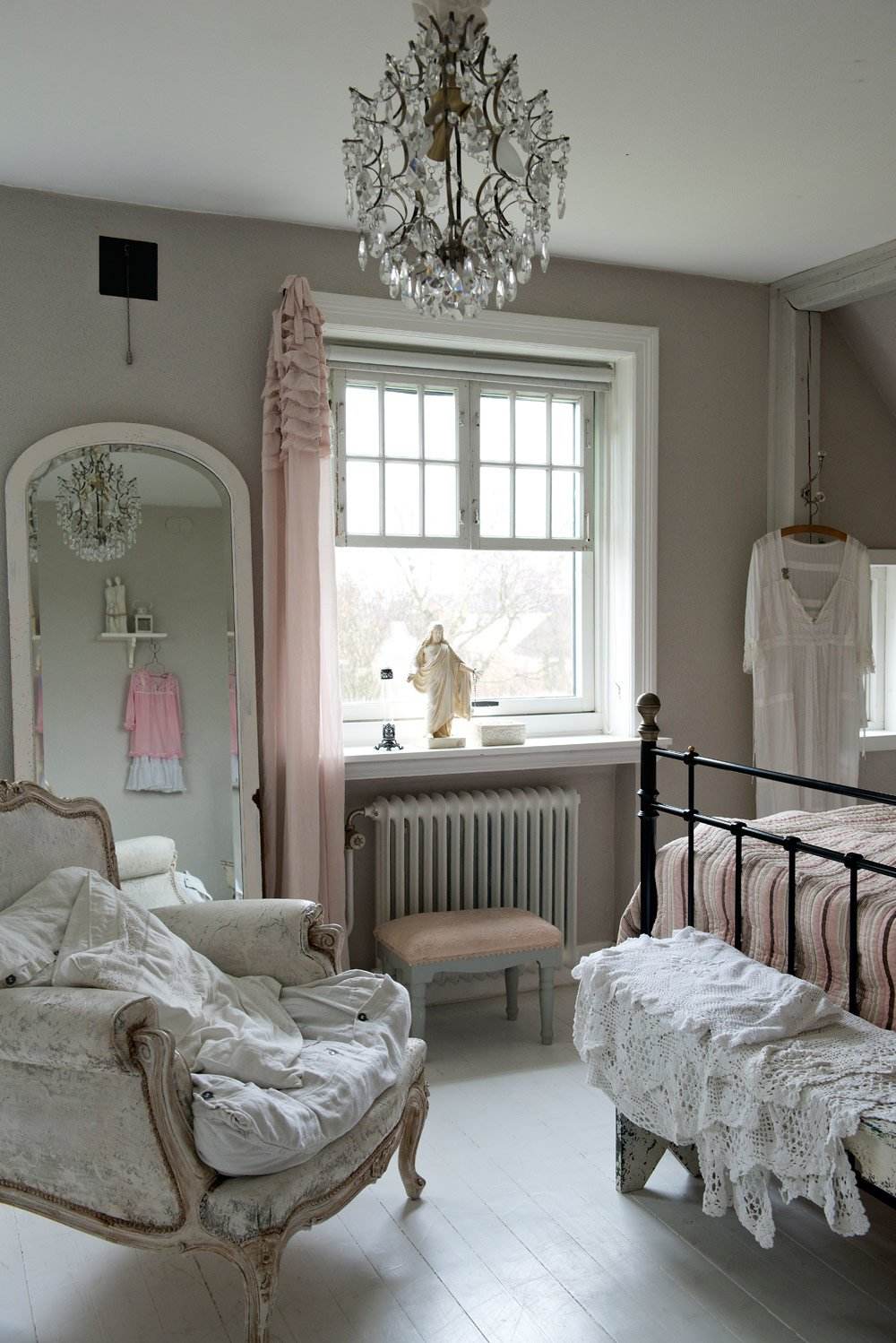 Best Gin Design Room Shabby Chic Inspiration With Pictures