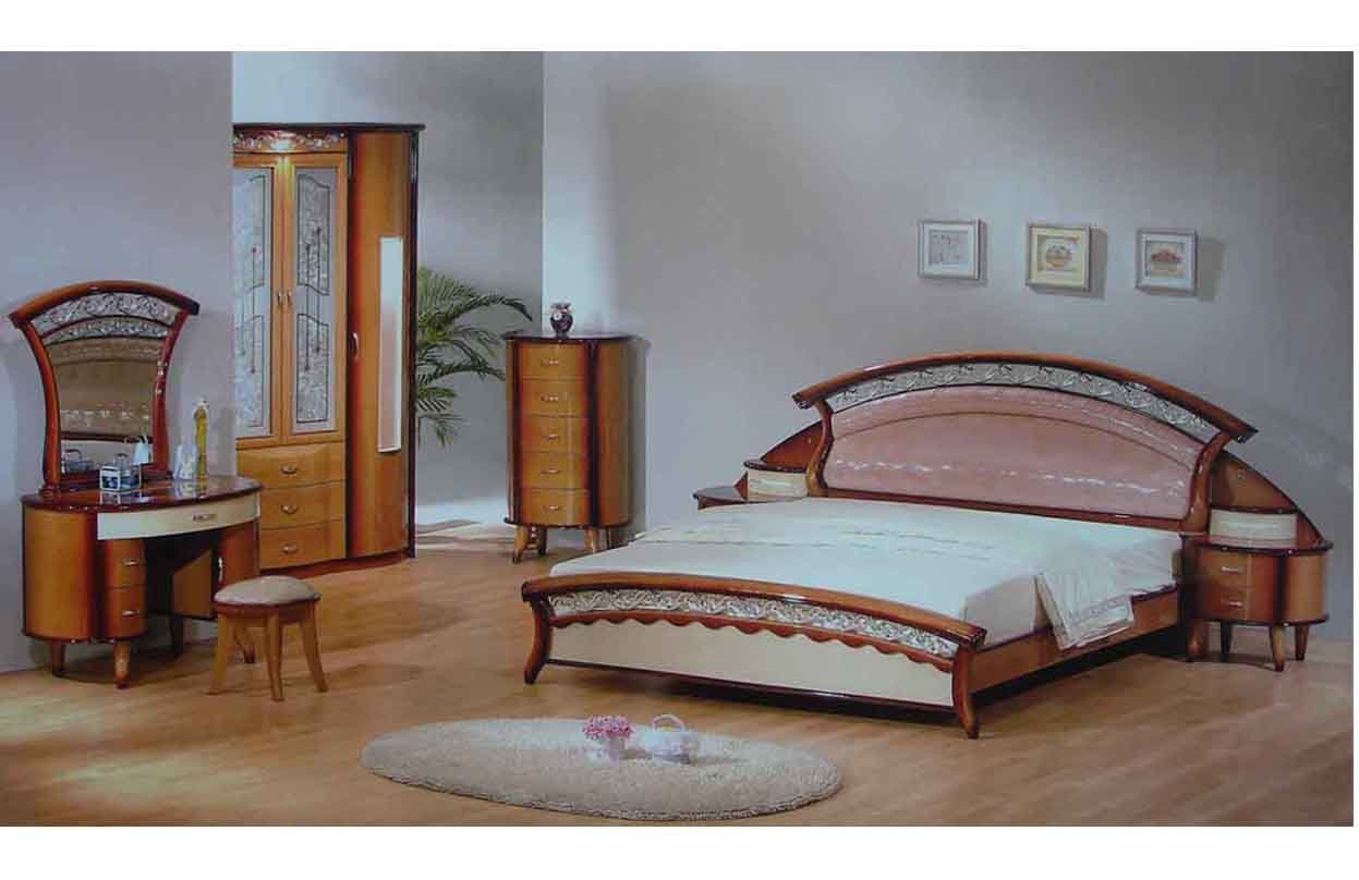 Best Bedrooms Furnitures Designs Best Bed Designs Ideas With Pictures