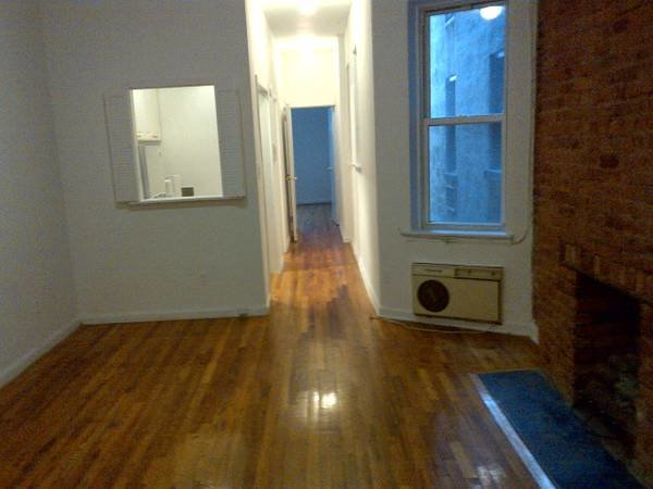Best Queens Apartments For Rent June 2013 With Pictures