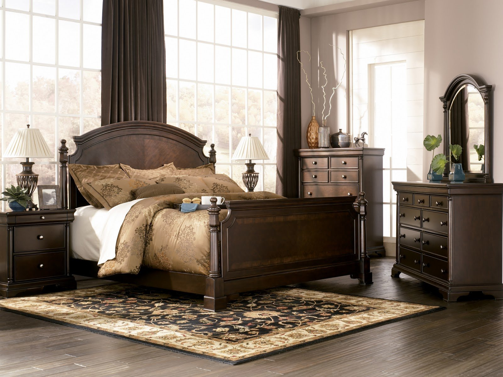 Best Bedroom Furniture Discounts November 2010 With Pictures