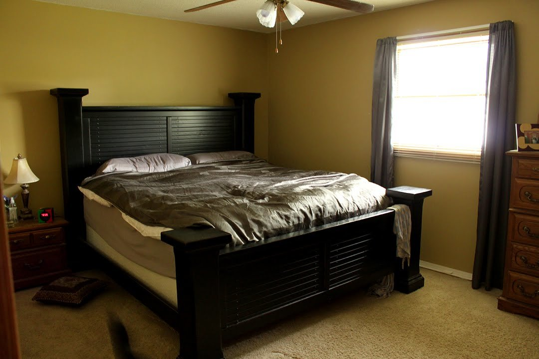 Best Kristina Cipolla Photography Diy Master Bedroom With Pictures