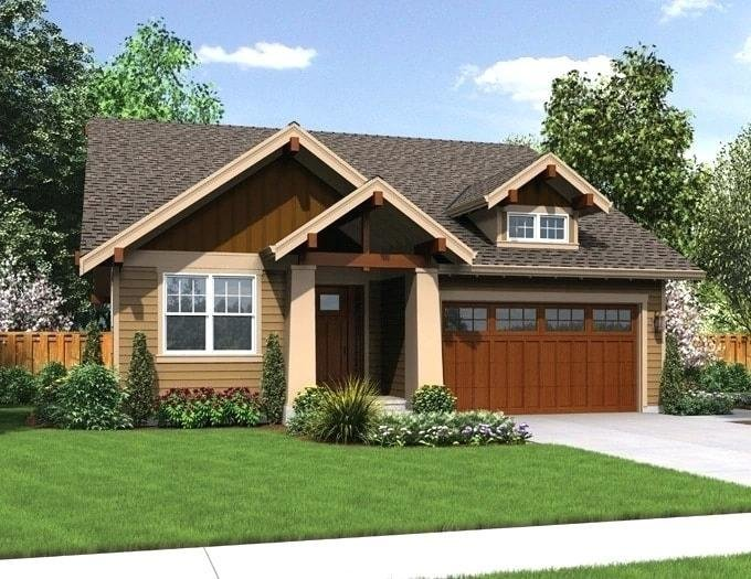 Best Fresh 3 Bedroom House And 75 3 Bedroom Houses For Rent With Pictures
