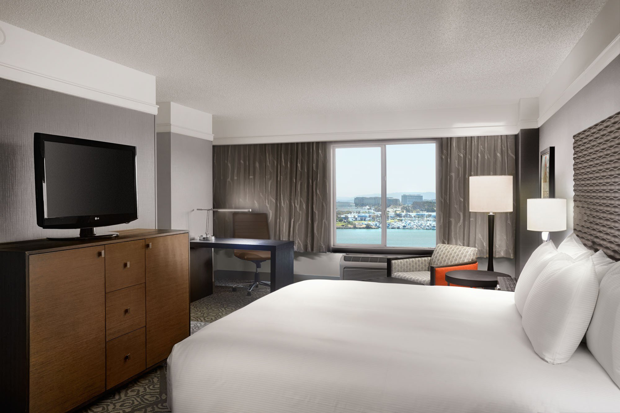 Best Doubletree By Hilton San Francisco Airport North Sfo With Pictures