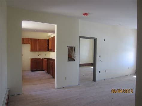 Best Together North Jersey Rehabilitating Multifamily With Pictures