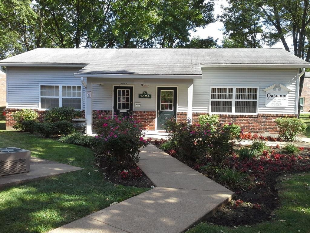 Best Saint Louis Section 8 Housing In Saint Louis Missouri Homes With Pictures