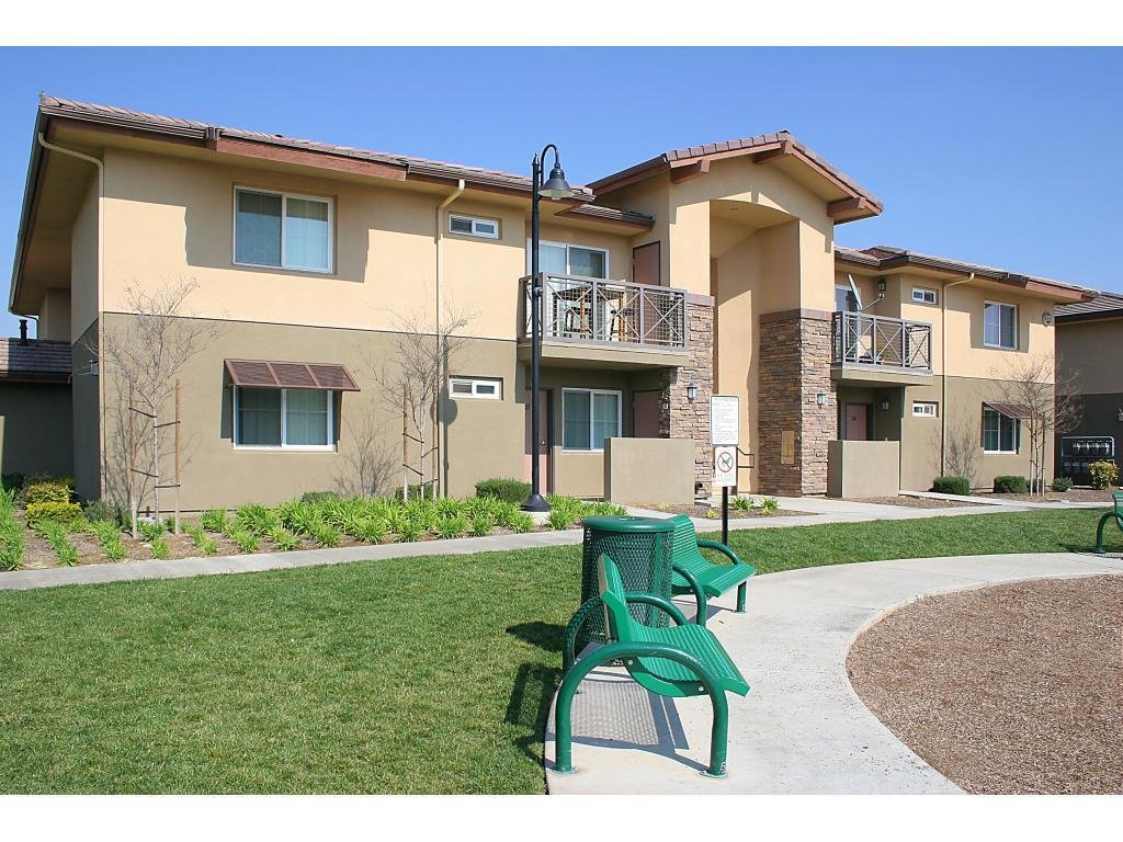 Best Apartment For Rent In Fresno Ca With Pictures