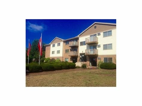 Best Nashua Apartments For Rent In Nashua Apartment Rentals In Nashua New Hampshire With Pictures
