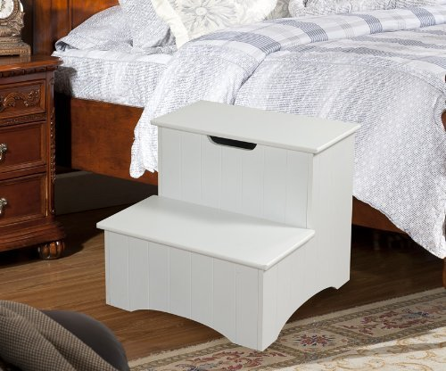 Best Bedroom Step Stools For Adults Thesteppingstool Com With Pictures