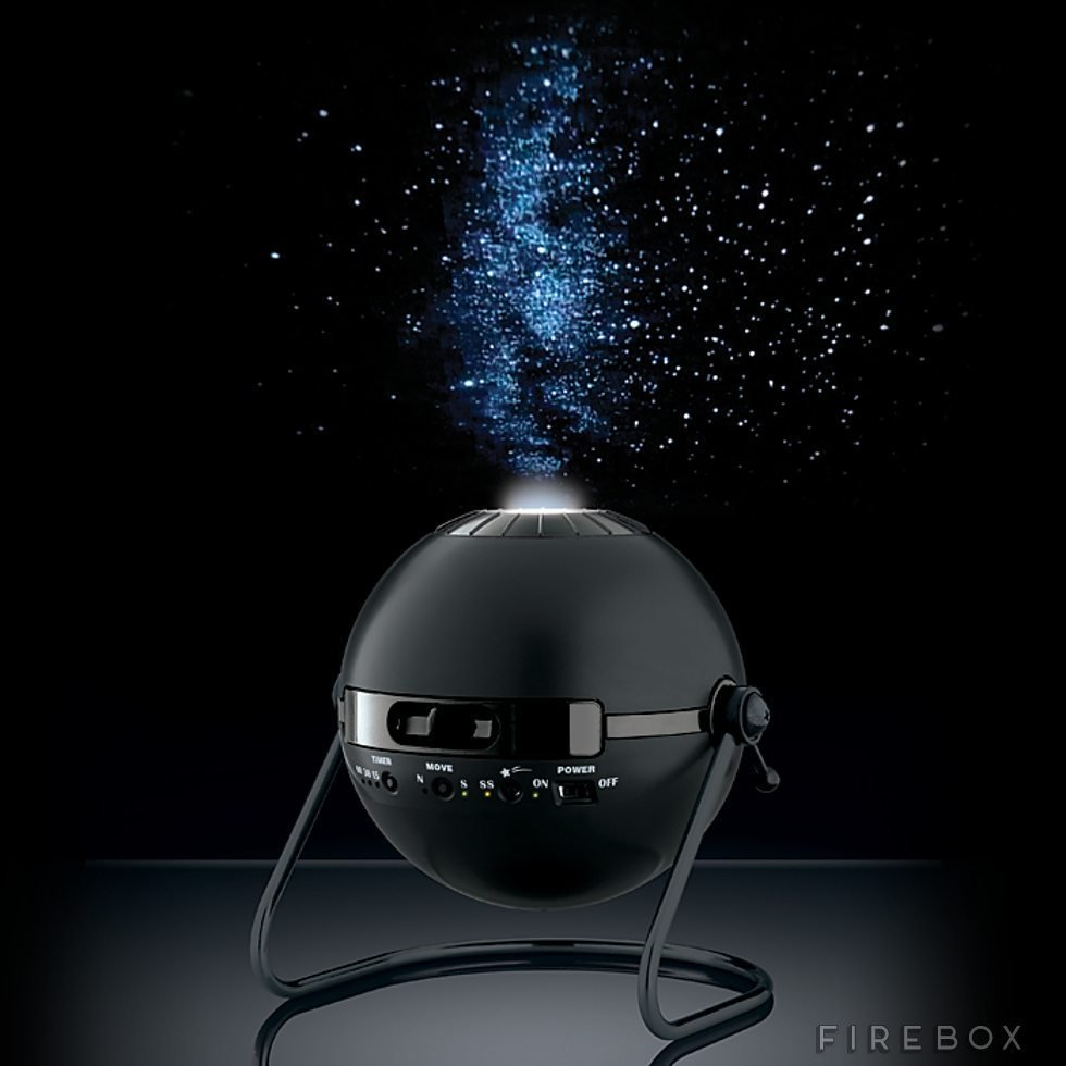 Best Star Theatre Planetarium » Review With Pictures