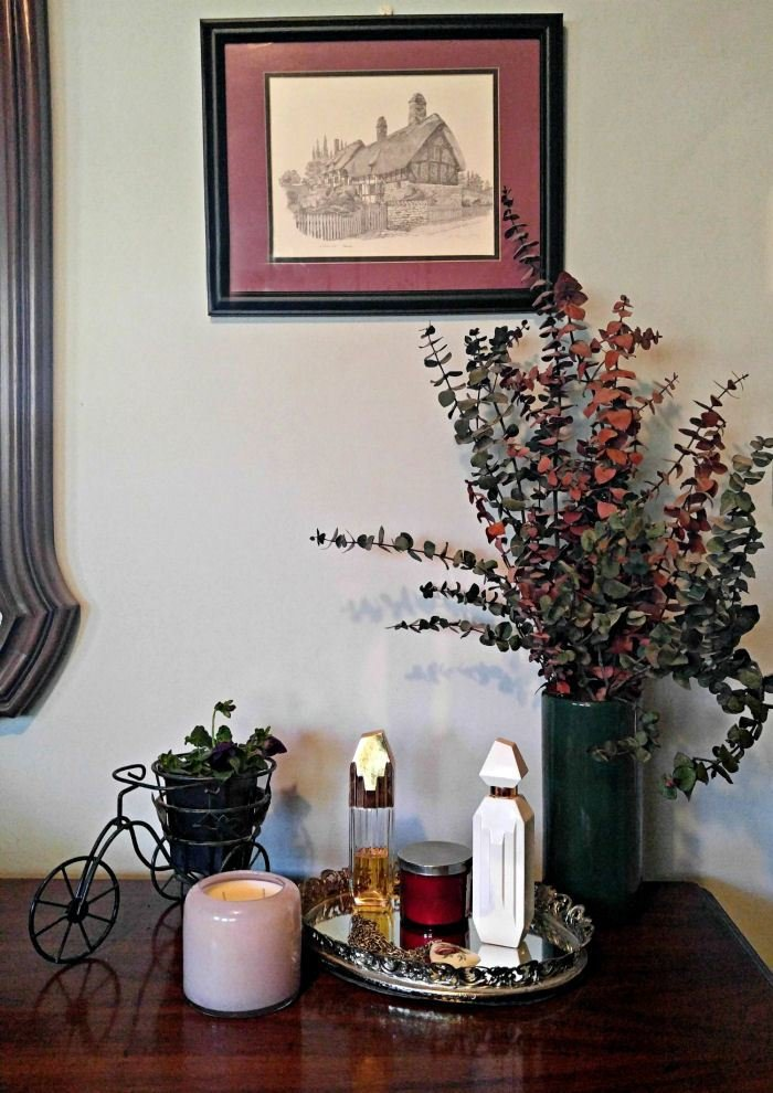 Best Using Candles In The Home It S Time For Some Decorating Tips With Pictures