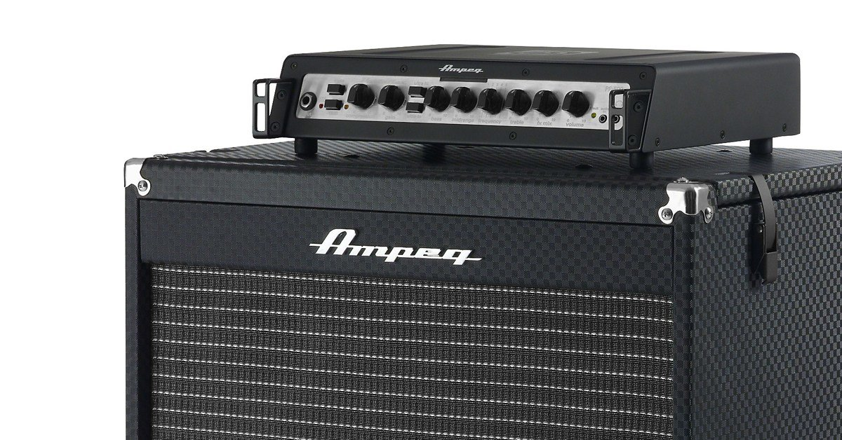 Best Buying Guide How To Choose The Right Bass Amp The Hub With Pictures
