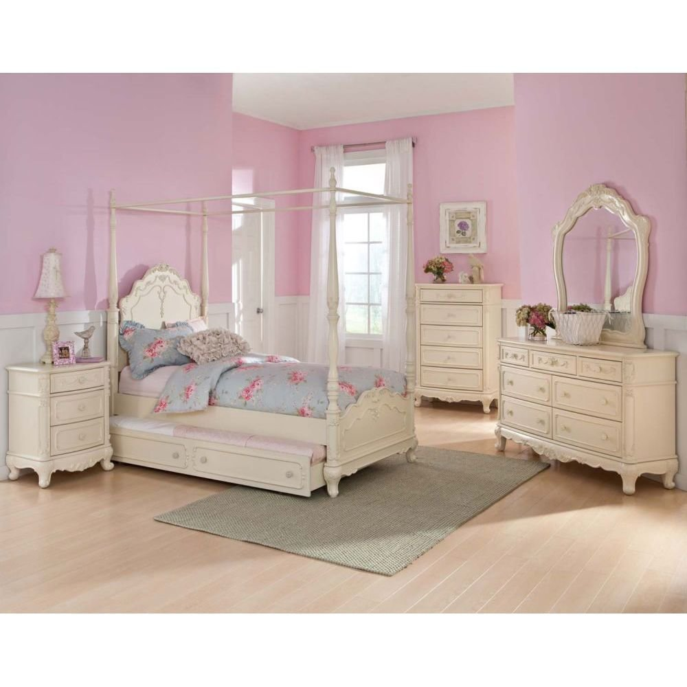 Best 25 Romantic And Modern Ideas For Girls Bedroom Sets Theydesign Net Theydesign Net With Pictures
