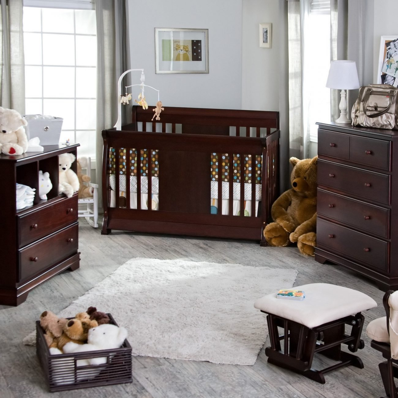Best Types Of Used Baby Furniture Theydesign Net Theydesign Net With Pictures