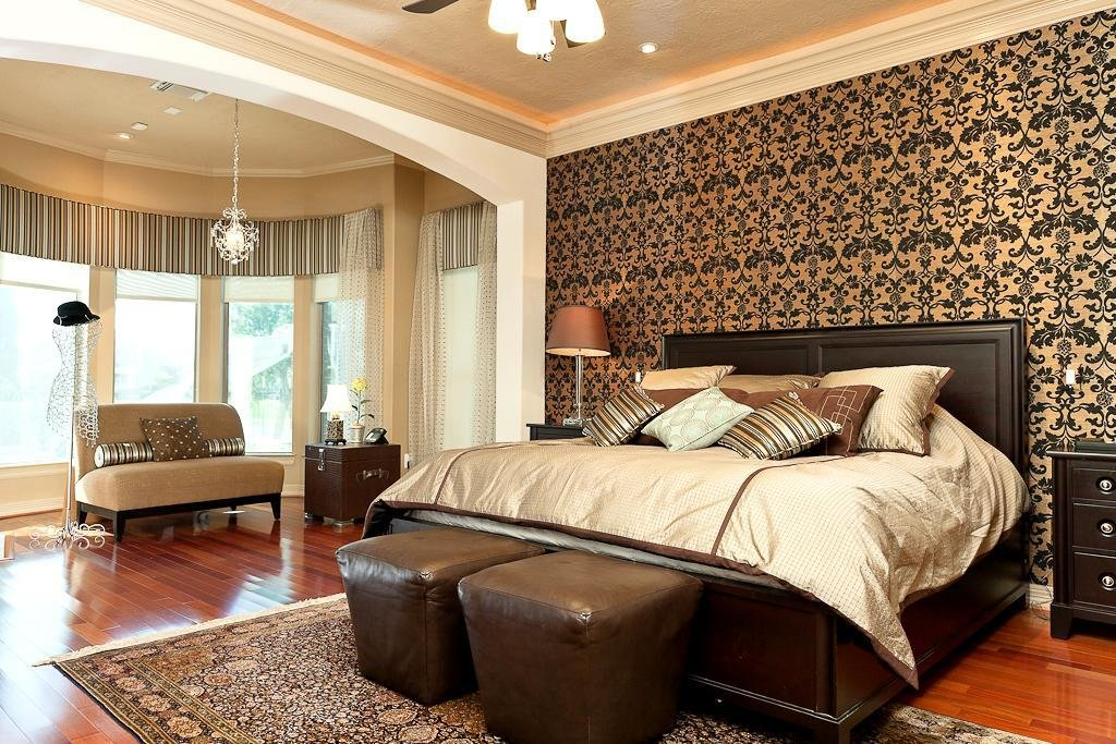 Best Wall Decor Imported Wallpaper The Interior People With Pictures