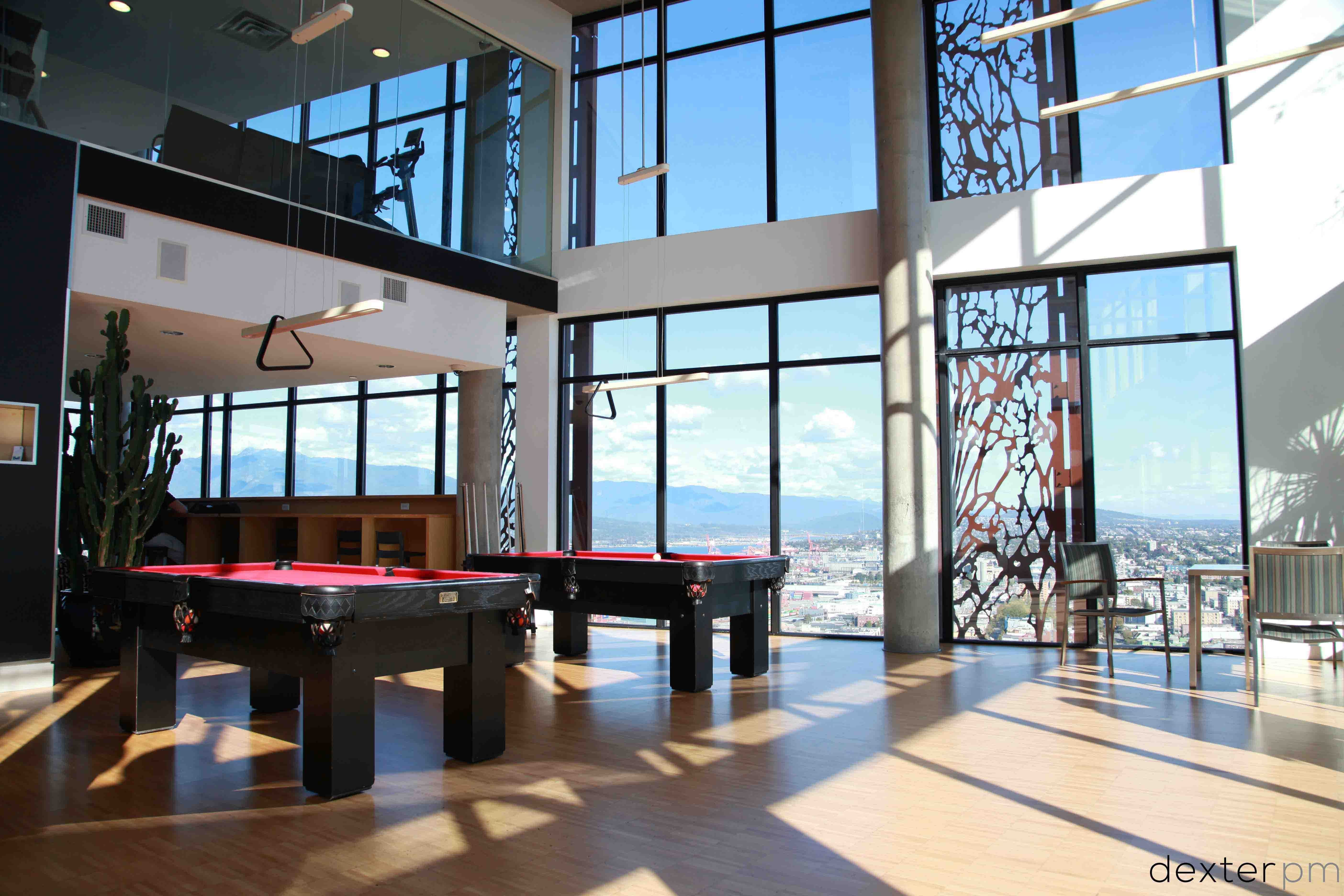 Best 108 West Cordova 2806 Vancouver Woodwards Unfurnished With Pictures