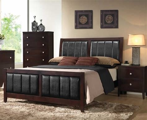Best Contemporary Bedroom Furniture Stores In Chicago With Pictures