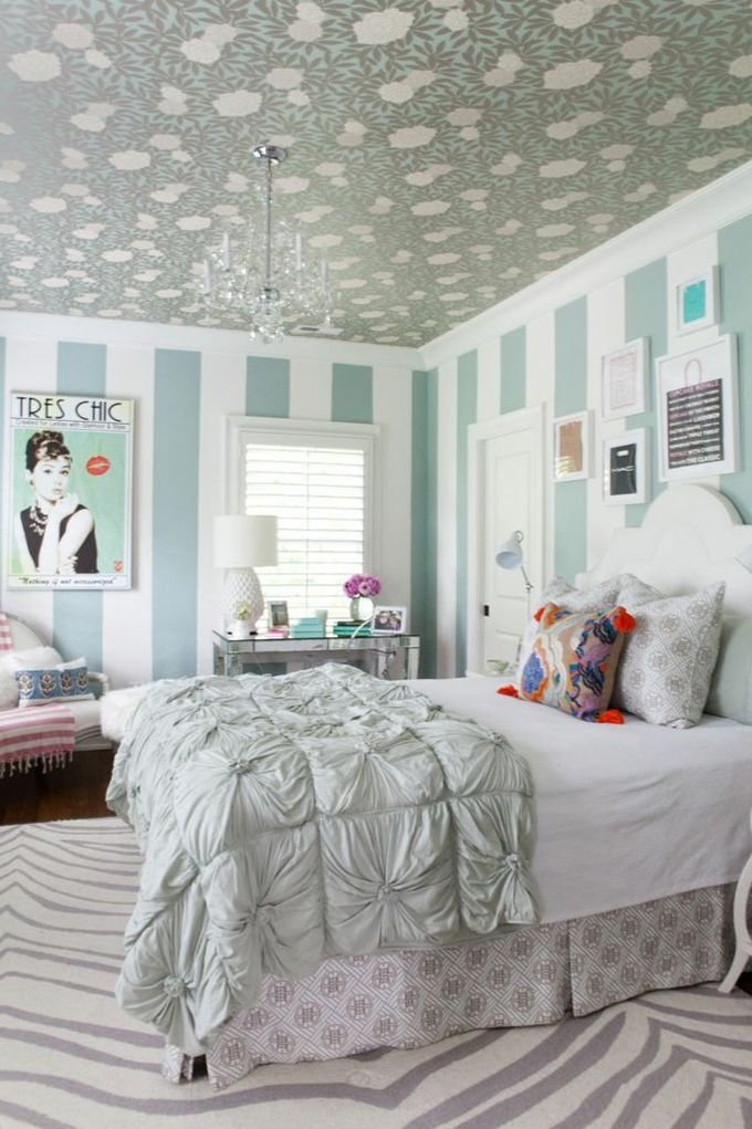 Best Design Your T**N Girls Room Dig This Design With Pictures