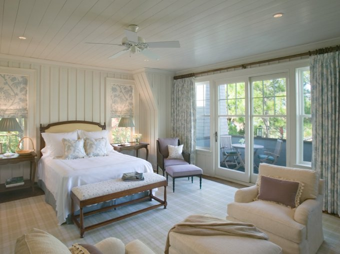 Best Hydrangea Hill Cottage Board And Batten Interiors With Pictures