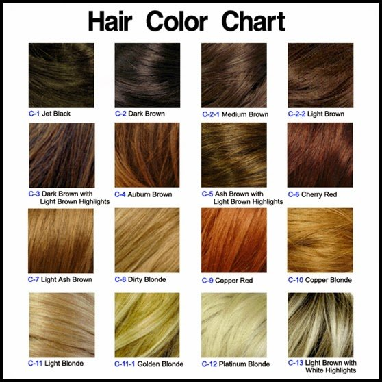 Free 5 Pretty Hair Color Shades For Women 2014 Hair Fashion Wallpaper
