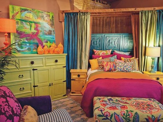 Best Eye For Design Decorate Your Interiors With Jewel Tone Colors With Pictures