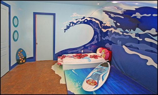 Best Decorating Theme Bedrooms Maries Manor Surfing With Pictures