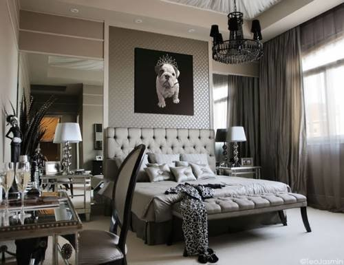 Best The Fine Living Muse Beautiful Master Bedrooms With With Pictures
