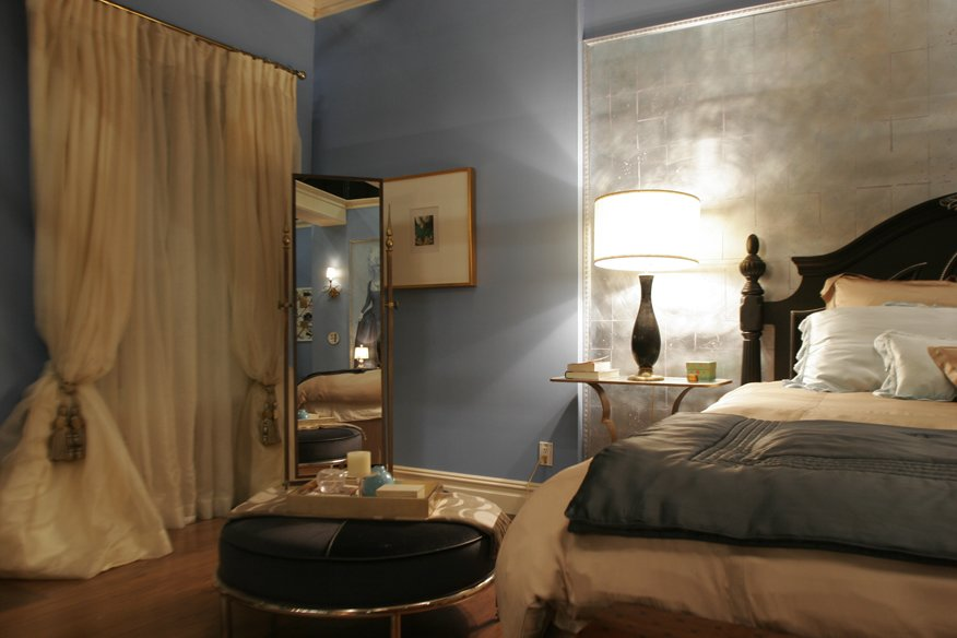 Best Blair S Room Gossip Girl Decor With Pictures