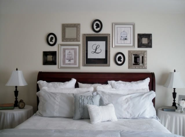 Best Blame It On The Boogie Deco Ideas For Decorating Your Walls With Pictures