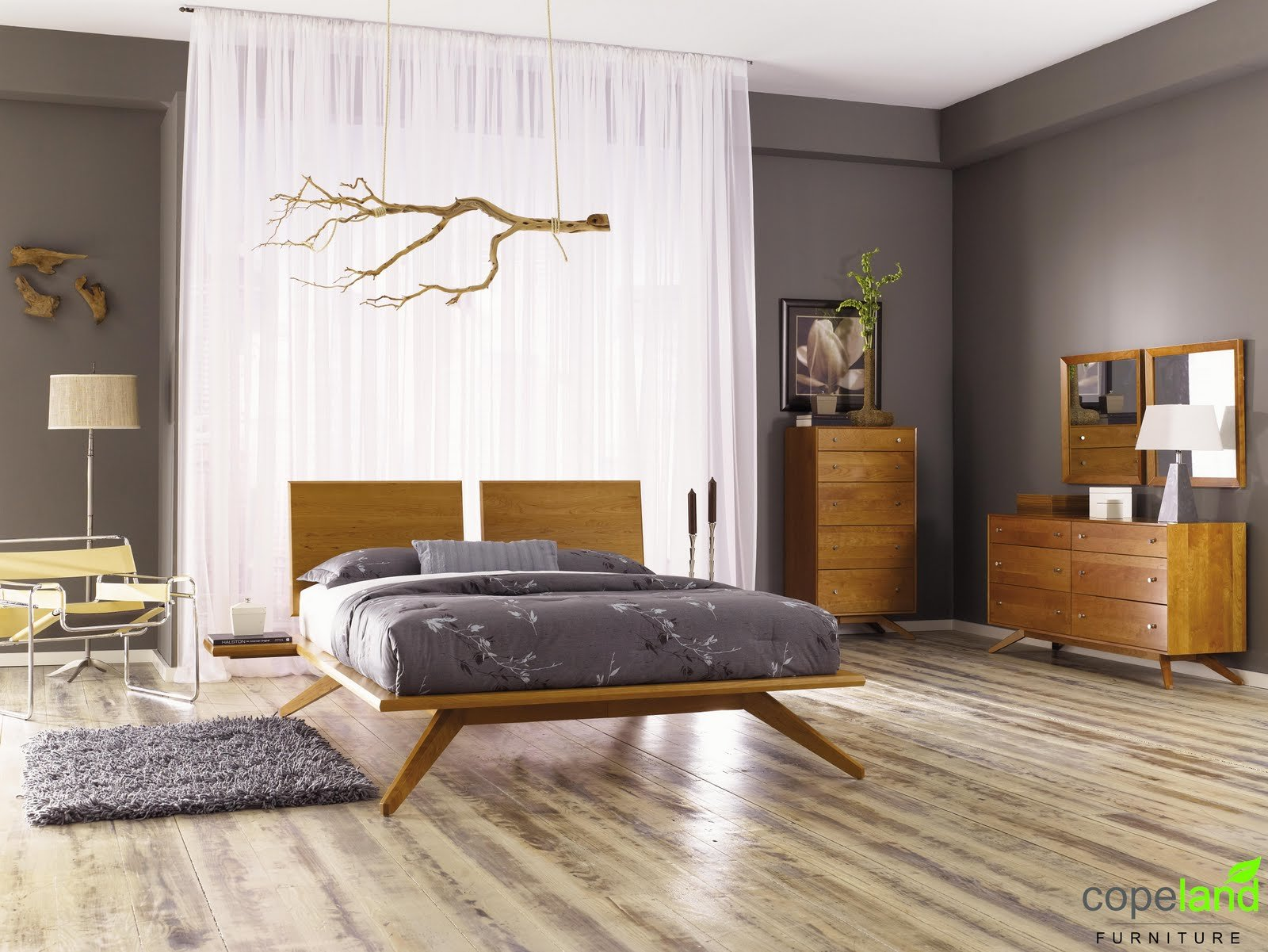 Best Danish Furniture Of Colorado Copeland Furniture With Pictures