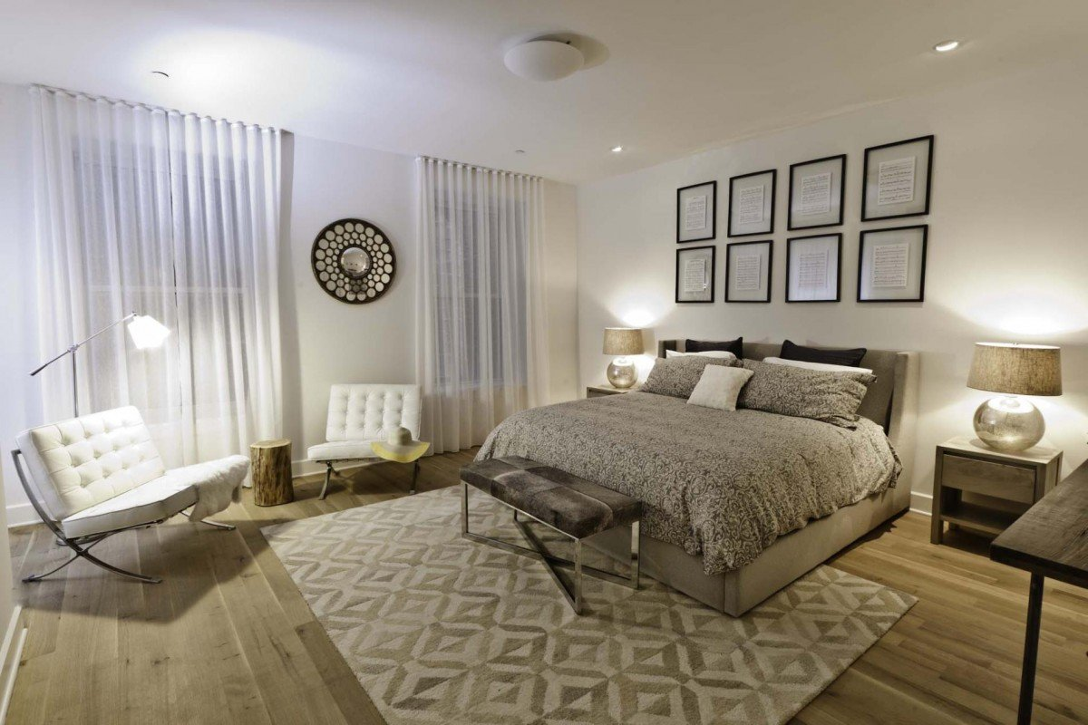 Best The Bold And The Beautiful Successful Rug Placement With Pictures
