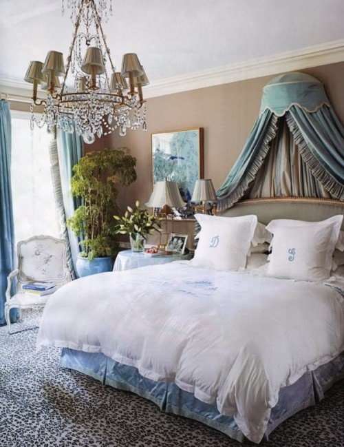 Best Kardashian Interior Design And Romantic Rooms Design To With Pictures