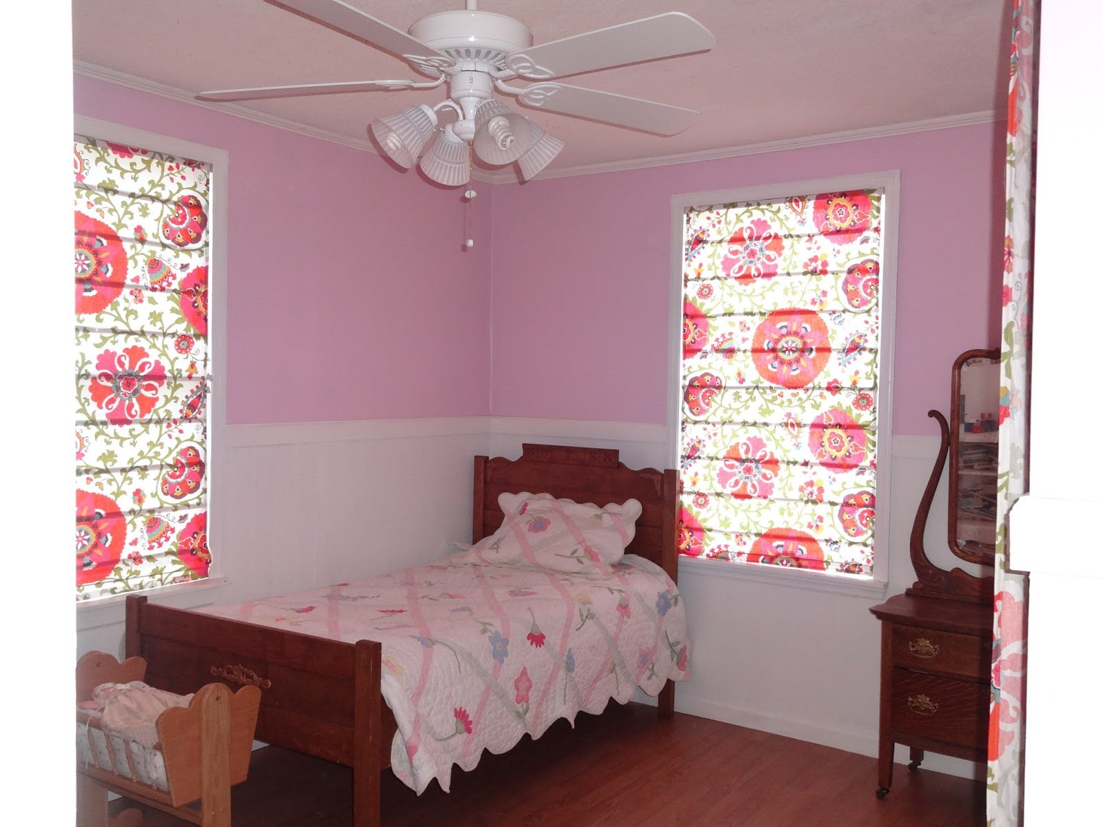 Best This Beautiful Life Diy Girls Bedroom Makeover With Pictures