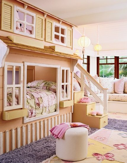 Best Kandeeland The Coolest Kids Bedrooms Ever With Pictures