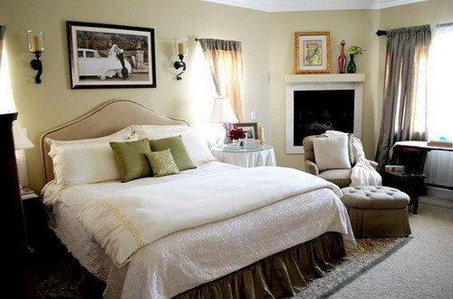 Best How To Decorating Master Bedroom With Your Own Creative With Pictures
