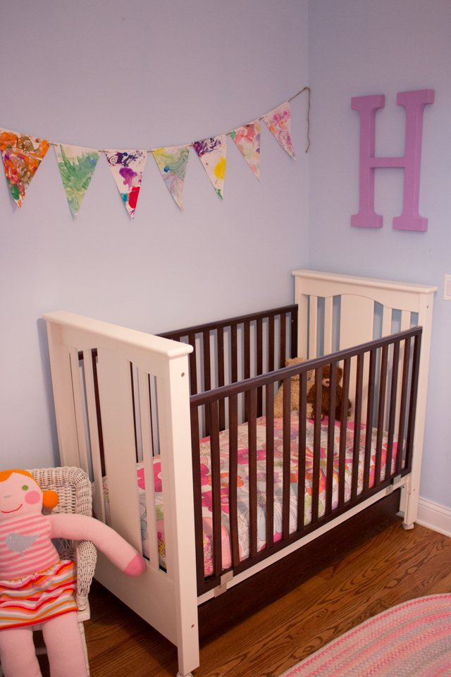 Best 2 Year Old Girl Bedroom Ideas Home Decor Ideas With Pictures